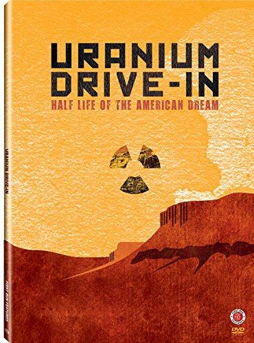 Uranium International 0001348788/