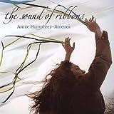 Songtexte von Annie Humphrey - The Sound of Ribbons