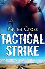 Tactical Strike