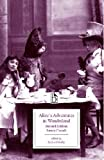 Alices Adventures in Wonderland, second edition (Broadview Editions)