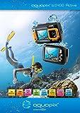 easypix Aquapix W1400: la recensione di Best-Tech.it - immagine 3