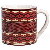 Pendleton Saxony Hills Mug