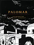 Palomar (Love and Rockets) (1560975393) by Hernandez, Gilbert