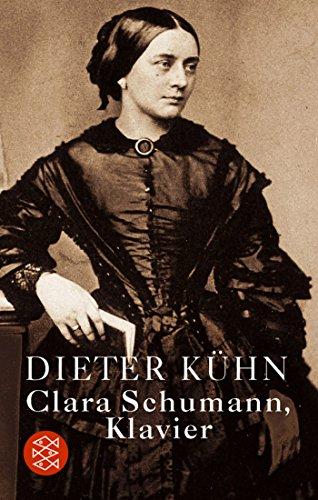 Clara-Schumann-Klavier-Ein-Lebensbuch