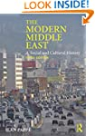 The Modern Middle East: A Social and...