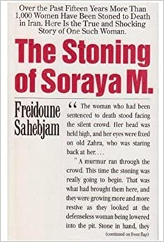 the stoning of soraya m pdf