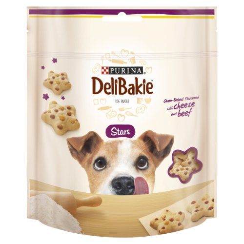 delibakie-dog-treats-stars-cheese-and-beef-100-g-pack-of-6