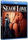 Sea of Love [Blu-ray] (Bilingual)