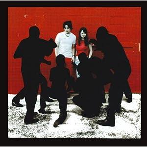 White Blood Cells/The White Stripes