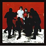 White Blood Cellsby the White Stripes