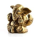 Berk-FI-128-Statuen-Ganesha-5-cm
