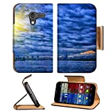 Motorola X 1st Generation Flip Case This image was created as digital imitation of oil painting IMAGE 22471063 by MSD Customized Premium Deluxe Pu Leather generation Accessories HD Wifi Luxury Protect