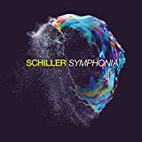 Symphonia (Live) [+digital booklet]