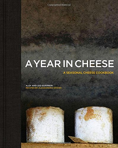 a-year-in-cheese