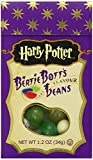 Jelly Belly Harry Potter Bertie Bott's Flavour Beans (3 Packs)