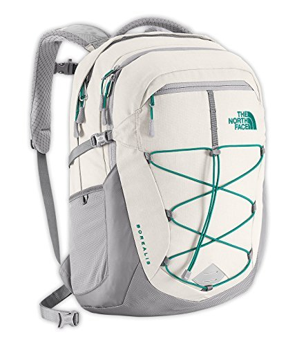 the-north-face-womens-borealis-backpack-vaporous-grey-kokomg-by-the-north-face
