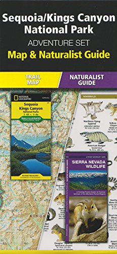 sequoia-kings-canyon-national-park-adventure-set