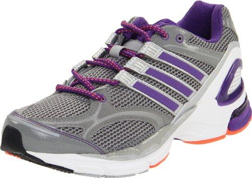 adidas-Womens-Supernova-Sequence-4-W-Running-Shoe