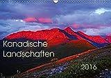 ISBN 3664145429