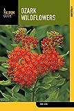 Ozark Wildflowers (Wildflower Series)