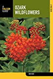 img - for Ozark Wildflowers (Wildflower Series) book / textbook / text book