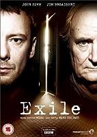 Exile [Import anglais]