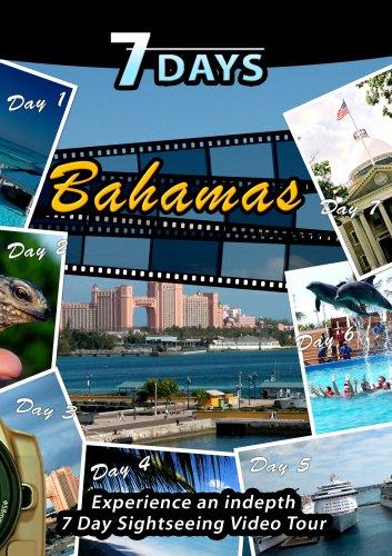7 Days  BAHAMAS