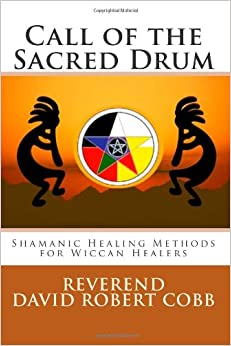 Book of revelation the drums