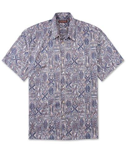 tori-richard-mapquest-cotton-lawn-shirt-slate