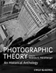 Photographic Theory: An Historical An...