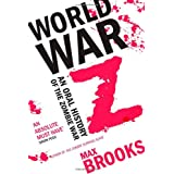 World War Zby Max Brooks