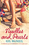 Gil McNeil Needles and Pearls