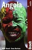 Guía de viaje de Angola en castellano que contiene numerosa información indispensable para el viajero. Con capítulos introductorios sobre generalidades del país y datos sobre historia, política, economía, población, religión, modos de vida, a...