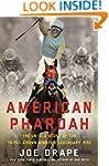 American Pharoah: The Untold Story of...
