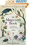 The Magician's Book: A Skeptic's Adve...