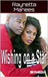 img - for Wishing on a Star book / textbook / text book