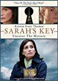 Sarah's Key [DVD] [2010] [Region 1] [US Import] [NTSC]