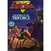 Legend of Zelda: Power of the Triforce [DVD] [Import]