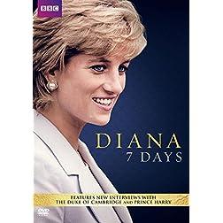 Diana Special