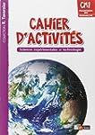 Tavernier CM1  Cahier d'activit�s - S...