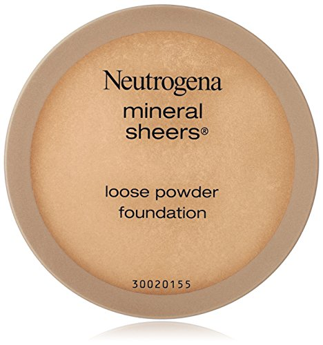 neutrogena-mineral-sheers-loose-powder-classic-ivory-019-ounce