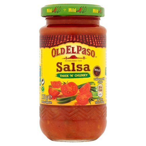 old-el-paso-thick-n-chunky-mild-salsa-226g