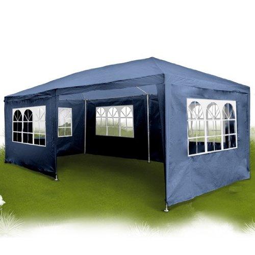 tente de reception 3x6m pas cher. Black Bedroom Furniture Sets. Home Design Ideas