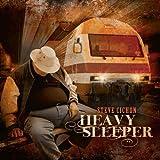 Heavy Sleeper by Steve Cichon (2013-08-03)