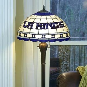 Floor Lamps Review September 2012