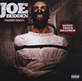Joe Budden Padded Room