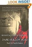 Dark Hollow Road (Taryn's Camera Book 3)