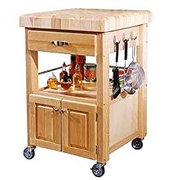 Target kitchen island cart stainless steel top kitchen island threshold target dolly kitchen - Kitchen carts target ...