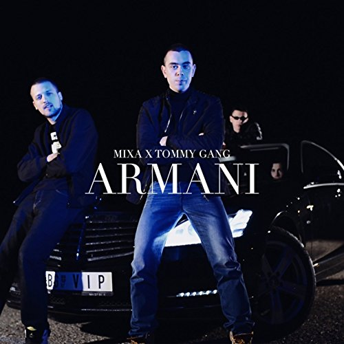 armani-feat-tommy-gang