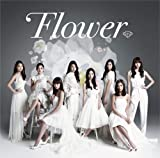 Flower「初恋」